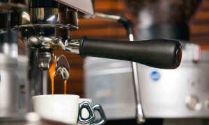 Best Coffee Machines On The Market For 2021
